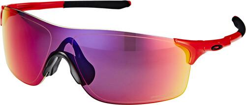 occhiali oakley ciclismo prezzi